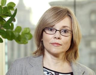 Ася Баева: Нека да прилагаме идеите, уменията и енергията си тук, в България