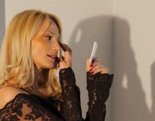 Деси Моралес: Моите цели са мечтите ми, а те са безгранични!