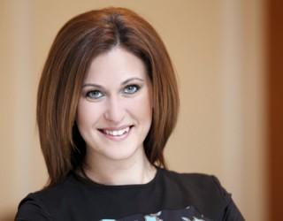 Димитринка Гринко: Успехът идва при тези, които работят за него, а не при тези, които се опитват да го откраднат!