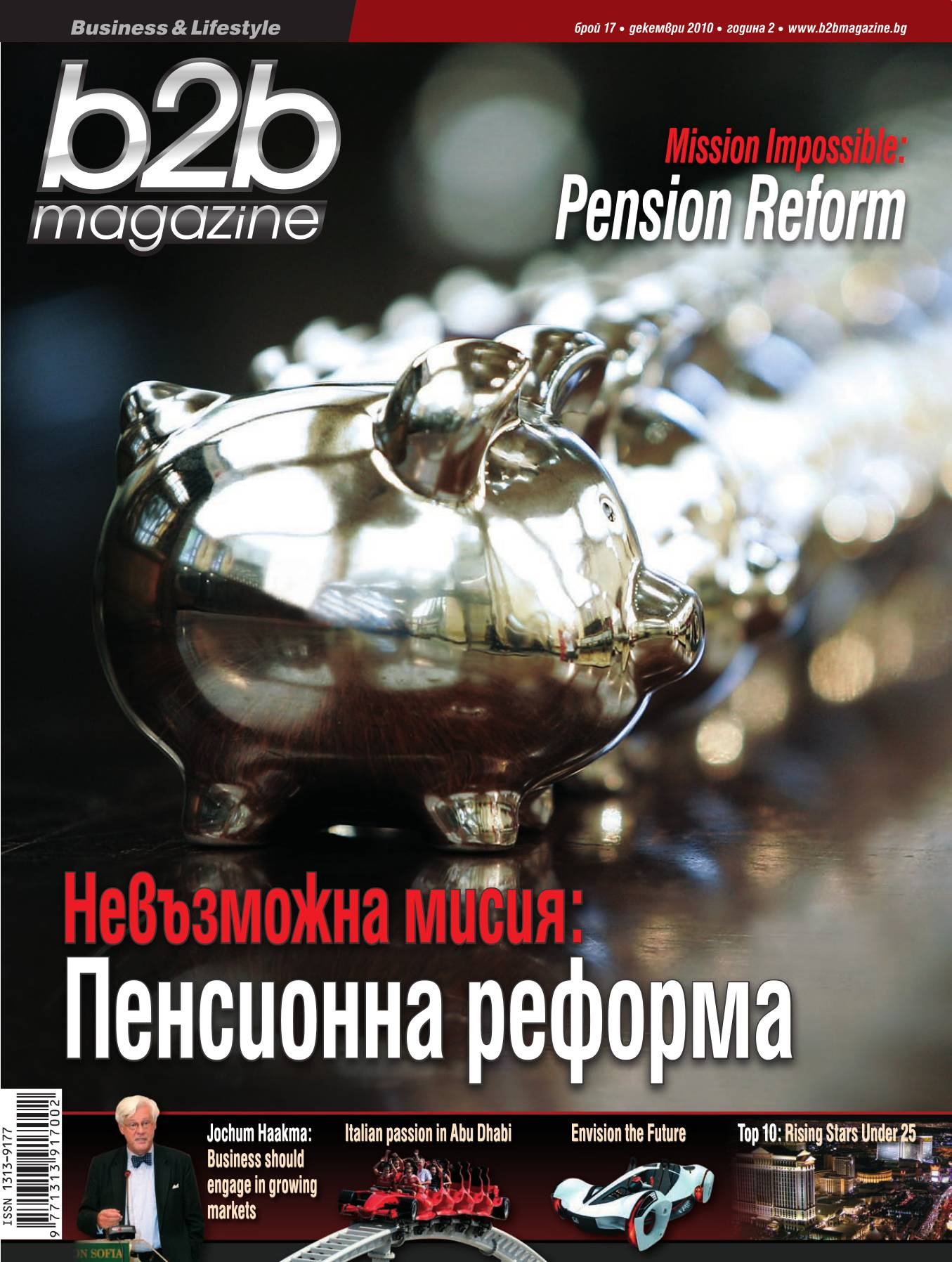 B2B_Magazine_Tyalo_17_WEB.pdf_1