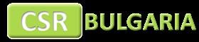 CSR Bulgaria Logo Raster 280x60