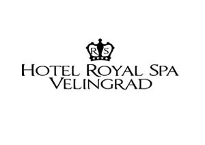 HotelRoyals