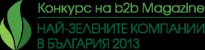LogoForum_ZeleniKampanii