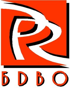 Logo_BDVO