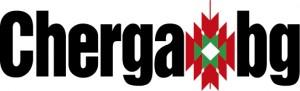 cherga_logo1