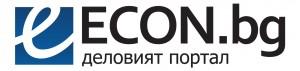 logo_econ