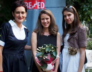 Обучителният институт BEIED Bulgaria отбелязва десетата си годишнина