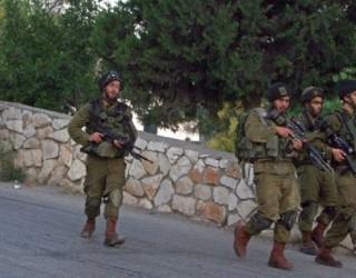 Израелската армия мобилизира допълнително 16 000 войници, за провеждането на операцията в ивицата Газа