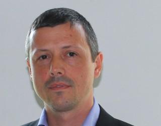 Деян Беко е новият изпълнителен директор на Карлсберг България