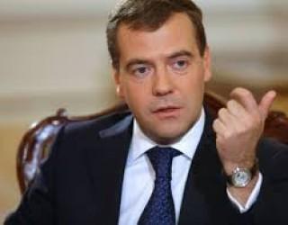 Правителството на Русия задължи купувачите да публикуват информация за стойността на договорите с малки и средни предприятия