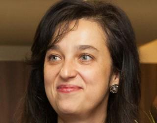 Десислава Митева: У дома е най-добре? Не и когато става дума за работа