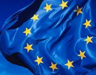 Заплахата от икономически санкции на Европейския съюз срещу Русия става все по-реална