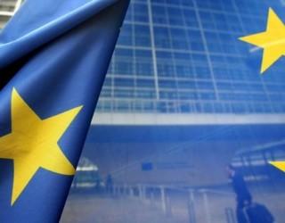 ЕС допълни черния списък за Русия и Украйна с още осем души и три фирми (обновена)