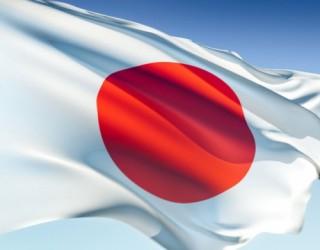 Санкциите на Япония засегнаха Крим, ДНР и Виктор Янукович