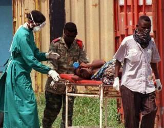 САЩ може да тества ваксина срещу Ебола при хора още през септември