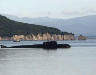 Франция е преустановила участие в проекта за изграждане на подводница съвместно с Русия