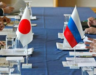 Япония  може  би  на 19 септември  ще наложи нови санкции срещу Русия