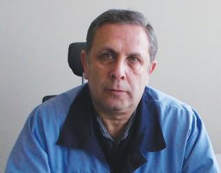 YAZAKI България - Работодател на 2014