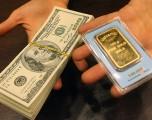 MONEY MORNING: РУСИЯ И КИТАЙ ЩЕ  УНИЩОЖАТ ДОЛАРА