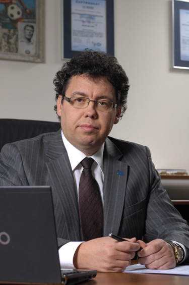 Inzhener Dimitar Beleliev_Prededatel na SD na CERB EAD (2) (2)