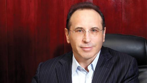 Проф. Иван Тодоров: Безконтролният достъп до касационно правосъдие уврежда правата на гражданите