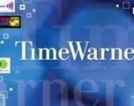 NYP: APPLE ИСКА ДА КУПИ АКТИВИ НА TIME WARNER INC.