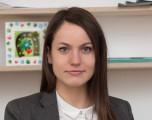 Ива Цолова: Стремя се да бъда коректна и справедлива към хората, независимо дали става дума за бизнес или доброволчество