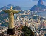 КОФАС: МРАЧНИ ПРОГНОЗИ СЛЕД БУРЯТА В БРАЗИЛИЯ
