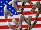 СЪДЪТ В САЩ ОДОБРИ СПОРАЗУМЕНИЕТО МЕЖДУ VOLKSWAGEN И ВЛАСТИТЕ