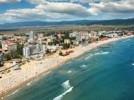 Министър Ангелкова инициира среща с туристическия бранш в Слънчев бряг за промяна облика на курорта