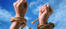 НОВА БЪЛГАРСКА ПЛАТФОРМА ПОЗВОЛЯВА ДА СПОДЕЛЯМЕ СВОБОДНОТО СИ ВРЕМЕ