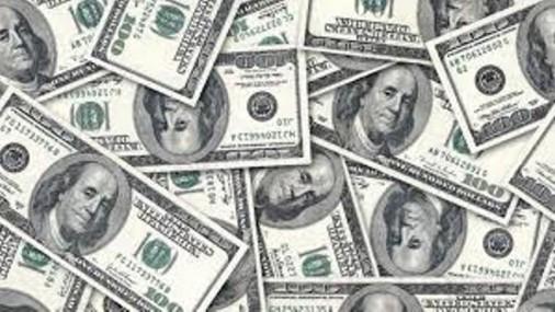 BUSINESS INSIDER ПИШЕ ЗА ПРОБЛЕМИ НА САЩ ЗА 376 МИЛИАРДА ДОЛАРА