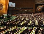 ТРЪМП СРАВНИ ООН С КЛУБ ЗА ЗАБАВЛЕНИЕ