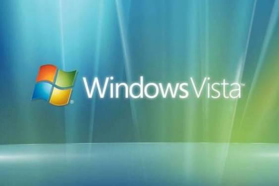 WindowsVistaLogo_5