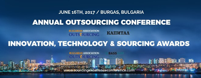 Annual_Outsourcing_Conference_Technology_Awards_2017