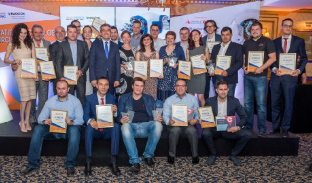 Innovations_Technology&Sourcing_Awards_2017_BOA_BASSCOM