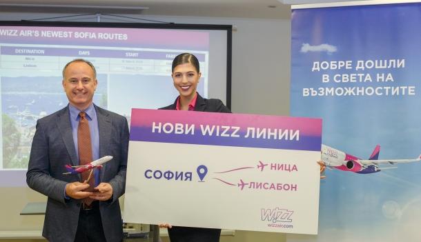 Wizz PC Sofia 16 Jun_SM