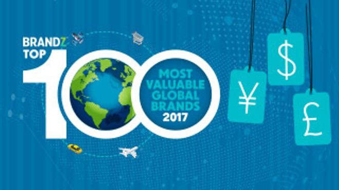 brandz-global-2017_320x180@320