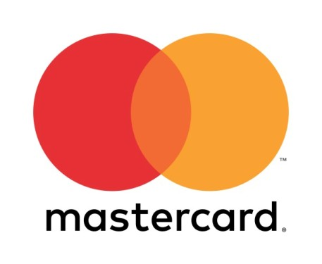Mastercard_logo_vertical