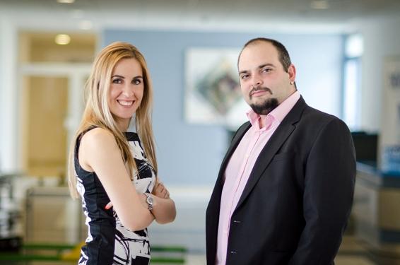 Weemss-Management-Simona-and-Ovanes