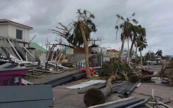 irma-hurricane-1-440000-810x0