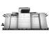 HP Inc. прави А3 печата още по-достъпен и по-защитен