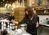 МАРИЯ СИЛВЕСТЪР РАЗКРИ ТАЙНИТЕ НА АРОМАТНОТО КАФЕ ЕСПРЕСО НА GLORIA JEAN'S COFFEES