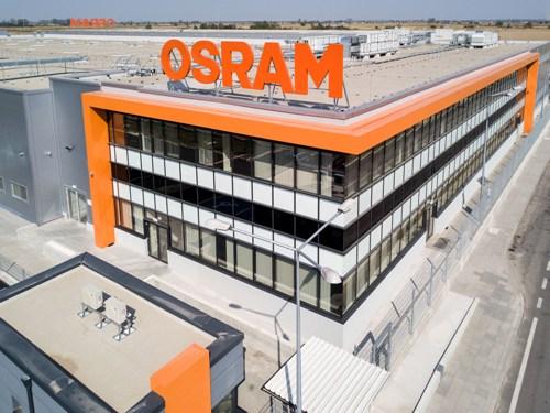 OSRAM Factory (1)