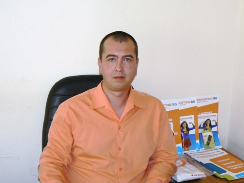 snimka-Metodi-Drenovski-upravitel-Superhosting