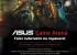ASUS Game Arena събира геймърите в София