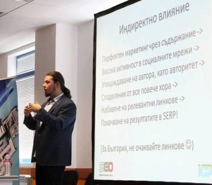 Teodor Zahariev