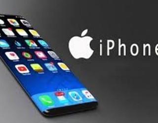 APPLE ПРЕДУПРЕДИ ЗА ВЪЗМОЖНИ ПРОБЛЕМИ С ДИСПЛЕИТЕ НА IPHONE X