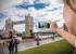 HMD Global отбелязва 1 г., като новия дом на телефоните Nokia