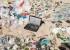 Междубраншов консорциум създава първата в света верига за доставки на океанска пластмаса в търговски мащаб